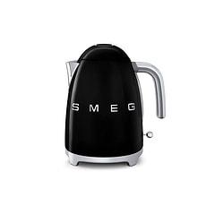 50's SMEG
