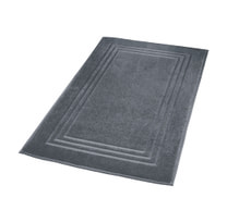Tissu éponge Lodge 50x80cm