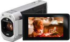 Full HD GZ-VX715 Camcorder