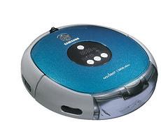 VCR8828 Roboterstaubsauger