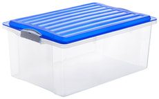 Stapelbox Compact A3