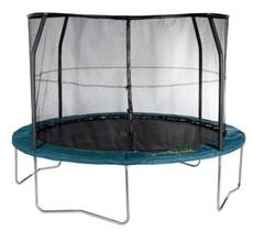 Jumpking Outdoor Trampolin