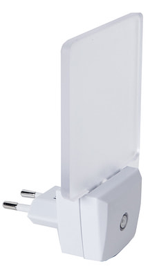 Sensor Nachtlicht LED