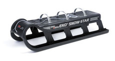 SNOW STAR 120 EKO