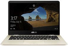 ZenBook Flip 14 UX461UN-E1007T