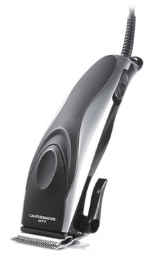 Hair Clipper 977 Haarschneider