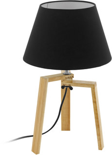 Lampe de table Chietino