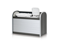 Armoire à outils StoreMax 160