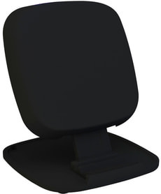 Fast Wireless Charger nero