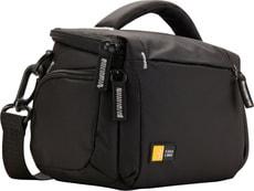 Medium Camcorder Bag with Shoulder Strap