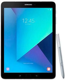 Galaxy Tab S3 T825, 32GB, WiFi + LTE, argento