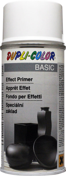 Effect primer Spray