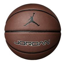 Jordan Legacy (7)