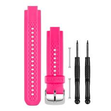 Forerunner 25 pink Small
