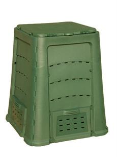 Thermoquick Express Komposter, 400 l