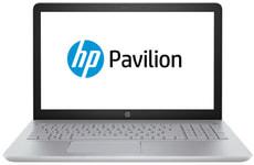 Pavilion 15-ck096nz
