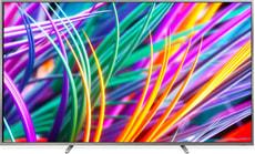 75PUS8303 189 cm 4K Fernseher