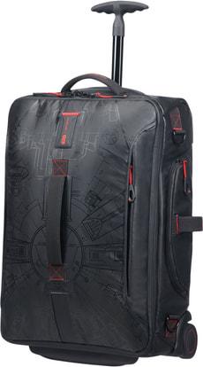 Star Wars Duffle Bag - WH 55 - Millennium Falcon