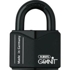Cadenas Granit 37/55