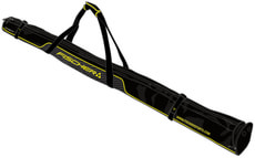 Skicase XC Performance 1 Paar