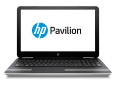 HP Pavilion 15-au130nz Notebook