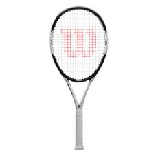 Federer Pro 105