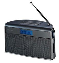 Grundig Music 85 DAB+ Radio