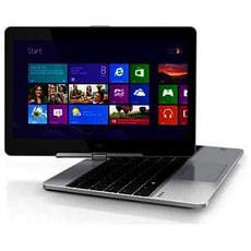 HP EliteBook Revolve i5-3437U