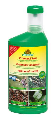 Promanal nouveau, 500 ml