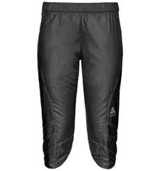 IRBIS Shorts