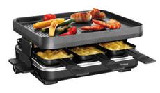 Trisa Raclette Supreme 6