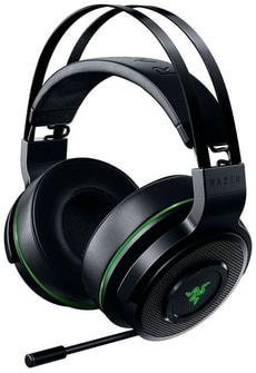 Thresher Gaming Headset