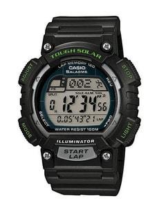 STL-S100H-1AVEF bracelet-montre