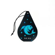 Sternzeichen Fische