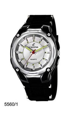 k5560/1 Armbanduhr