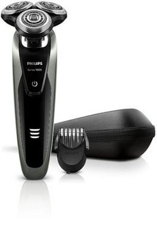 Philips S9161/41 Rasierer