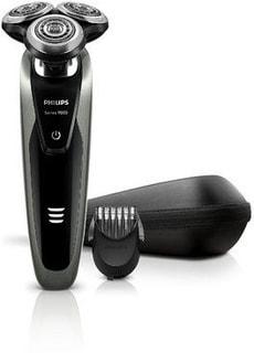 Philips S9161/41 Rasior