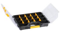 Organizer Europlus Basic 29/5-12
