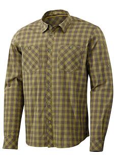 Shirt Kreta2