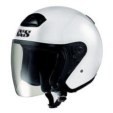 X-Helm HX 118