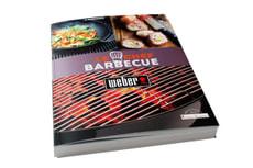Le Chef Barbecue