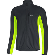 C3 WINDSTOPPER® Classic Thermo