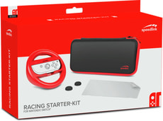 Racing Starter Kit