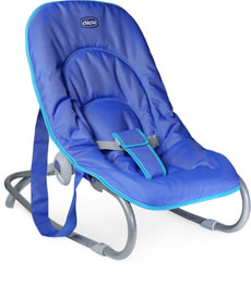 CHICCO BABYWIPPE EASY RELAX, MARINE
