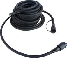 EASY CONNECT Prolongateur 10 m