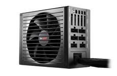 BeQuiet! Dark Power Pro 11 550W 80+ Platinum Netzteil