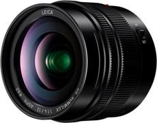 Leica DG 12mm/ 1.4 Objektiv