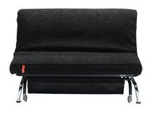 SKATER Canapé-lit structure P1/3