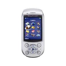 GSM SONY ERICSSON S700I