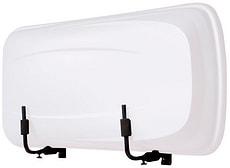 dachbox kaufen kompakt sicher do it garden migros. Black Bedroom Furniture Sets. Home Design Ideas